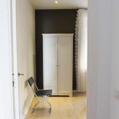 Отель Apartamentos Tenor* удобства в номере фото 2