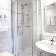 Centro Hotel Ariane 3* Стандартный номер с различными типами кроватей фото 10