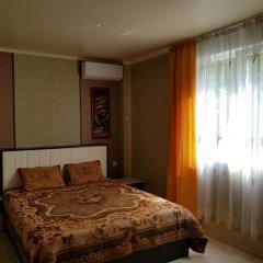 Гостевой дом Спинова17 комната для гостей фото 5