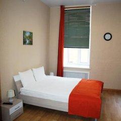 Гостиница Невский 140 3* Улучшенный номер с различными типами кроватей фото 34