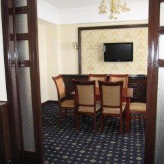 Отель Afrosiyob Palace Узбекистан, Самарканд - отзывы, цены и фото номеров - забронировать отель Afrosiyob Palace онлайн питание фото 3