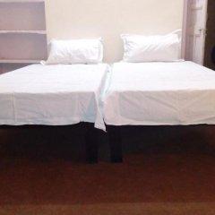 Отель Nayan Homestay комната для гостей фото 3