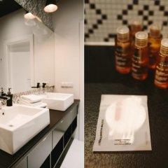 Отель Blue Buddy - Dluga Street View ванная