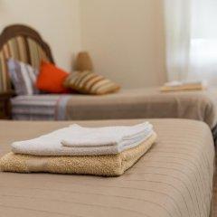 Отель Patrian Студия с различными типами кроватей фото 13