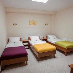 Kharkov Kohl Hotel 3* Стандартный номер с разными типами кроватей фото 3