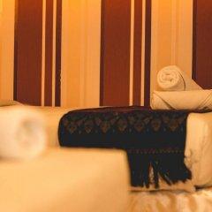 Natural Samui Hotel 2* Улучшенный номер с различными типами кроватей фото 10