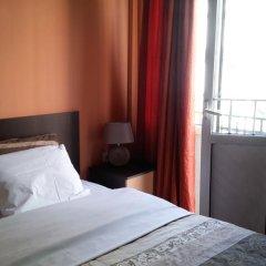 Отель Alexandria Hotel Греция, Салоники - отзывы, цены и фото номеров - забронировать отель Alexandria Hotel онлайн комната для гостей фото 3