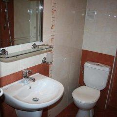 Отель Kalaydjiev Guest House ванная фото 2
