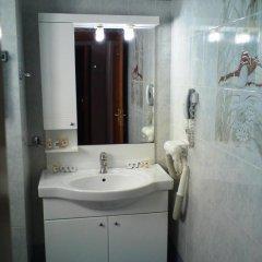Отель Faros II 2* Номер категории Эконом с различными типами кроватей фото 2