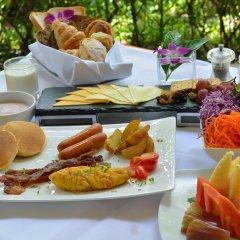 Отель Millennium Resort Patong Phuket Пхукет питание фото 3