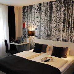 Отель Alt Deutz City-Messe-Arena Германия, Кёльн - отзывы, цены и фото номеров - забронировать отель Alt Deutz City-Messe-Arena онлайн комната для гостей фото 2