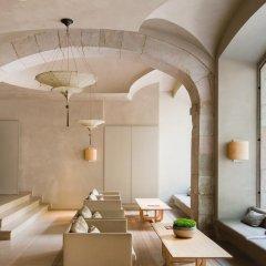 Отель Sant Agusti Барселона спа