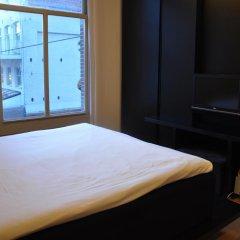 Boutique Hotel Maxime 3* Номер Делюкс с различными типами кроватей фото 3