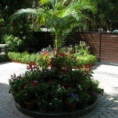 Отель Fab Hotel Prime Shervani Индия, Нью-Дели - отзывы, цены и фото номеров - забронировать отель Fab Hotel Prime Shervani онлайн парковка