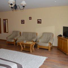 Гостиница Bogolvar Eco Resort & Spa 3* Полулюкс с различными типами кроватей фото 4