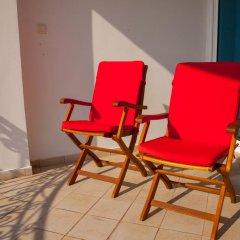 Апарт-Отель Villa Edelweiss 4* Апартаменты с двуспальной кроватью фото 40