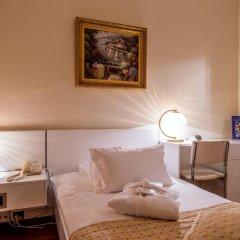 Hotel Century 4* Стандартный номер с различными типами кроватей фото 4