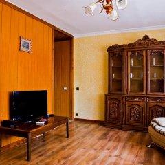 Апартаменты Lessor Улучшенные апартаменты разные типы кроватей фото 12