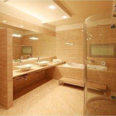 Отель Горки 4* Представительский люкс фото 14