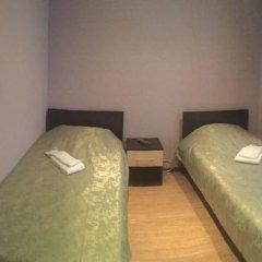 Гостиница Пирамида 3* Стандартный номер с разными типами кроватей фото 22