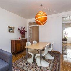 Апартаменты Lisbon Home Cool Apartments удобства в номере