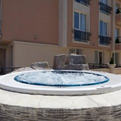 Отель Menada Sea Isle Apartments Болгария, Солнечный берег - отзывы, цены и фото номеров - забронировать отель Menada Sea Isle Apartments онлайн детские мероприятия фото 2