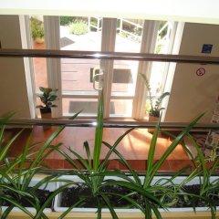 12 Месяцев Мини-отель Одесса балкон