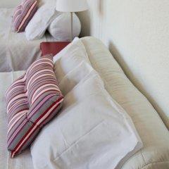 Отель Oporto Cosy 3* Номер категории Премиум с различными типами кроватей фото 14