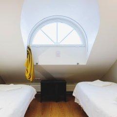 Отель 16eur - Fat Margaret's комната для гостей фото 4