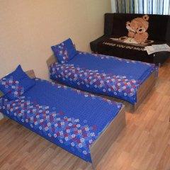 Гостевой Дом Семейный удобства в номере