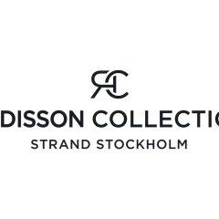 Отель Radisson Blu Strand Стокгольм спортивное сооружение