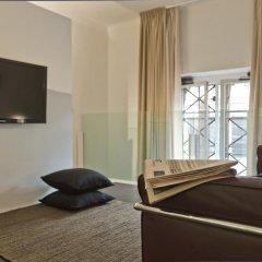 Отель Suitime комната для гостей фото 3