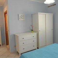 Отель Residence Kimba Римини удобства в номере