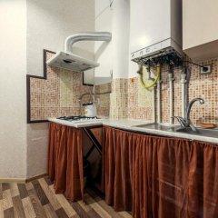 Гостиница RentLviv24 - Kopernik в номере