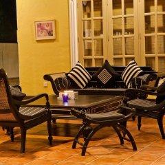 Отель Cocoon Sea Resort питание фото 2