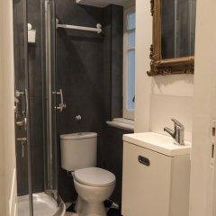 Отель Ritz & Freud Лиссабон ванная фото 2