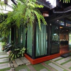 Отель The Loft Resort Таиланд, Бангкок - отзывы, цены и фото номеров - забронировать отель The Loft Resort онлайн фото 6