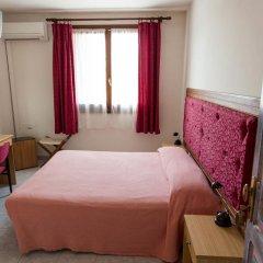 Отель Articiocco Каварцере комната для гостей фото 5