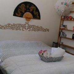 Отель Le Terrazze di Marilyn Италия, Палермо - отзывы, цены и фото номеров - забронировать отель Le Terrazze di Marilyn онлайн спа