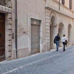 Отель Pantheon Suite Apartment Италия, Рим - отзывы, цены и фото номеров - забронировать отель Pantheon Suite Apartment онлайн спортивное сооружение