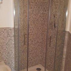 Отель Miramare Red Кастельсардо ванная фото 2
