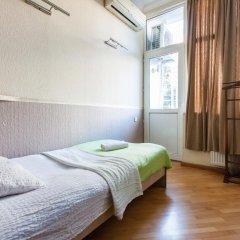 Апартаменты Sweet Home Apartment Апартаменты с различными типами кроватей фото 5