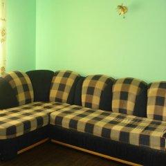 Апартаменты Apartments Taras House Апартаменты фото 10