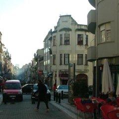 Апартаменты Citybreak-apartments Bolhao