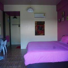 Отель Nadapa Resort 2* Стандартный номер с различными типами кроватей
