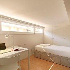 Отель Uporto House комната для гостей фото 5