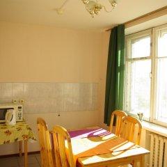 Гостиница Связист 2* Стандартный номер с 2 отдельными кроватями (общая ванная комната) фото 6
