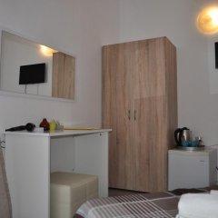 Отель House Todorov Стандартный номер с различными типами кроватей фото 4