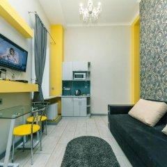 Гостиница Bogdan Hall DeLuxe Украина, Киев - отзывы, цены и фото номеров - забронировать гостиницу Bogdan Hall DeLuxe онлайн комната для гостей фото 10