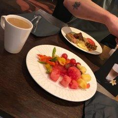 Långvik Congress Wellness Hotel питание фото 3